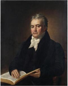 John_Pintard_(1759-1844)