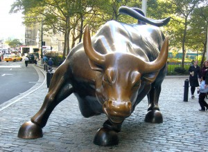Wall_Street_Bull_by_rdj550 copy 2